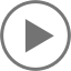 The Robustosの「No Strangers Here」を試聴する