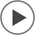 Let Your Dim Light Shine