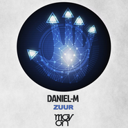 Zuur/Daniel-M