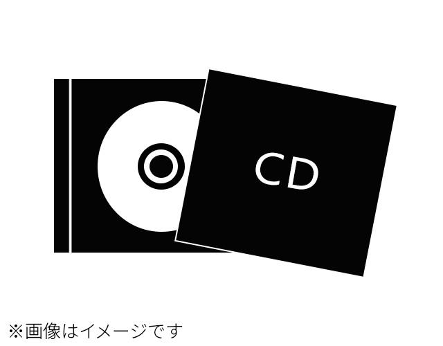 映画「オトトキ」内 LIVE at 渋谷La.mama 音源CD
